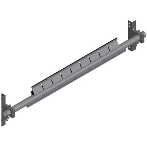 Cleaner TUFF P 1400 Tungsten Reinforced Pole