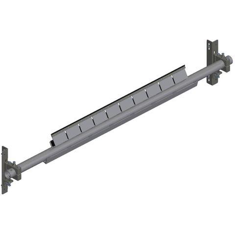 Cleaner TUFF P 1600 Tungsten Reinforced Pole