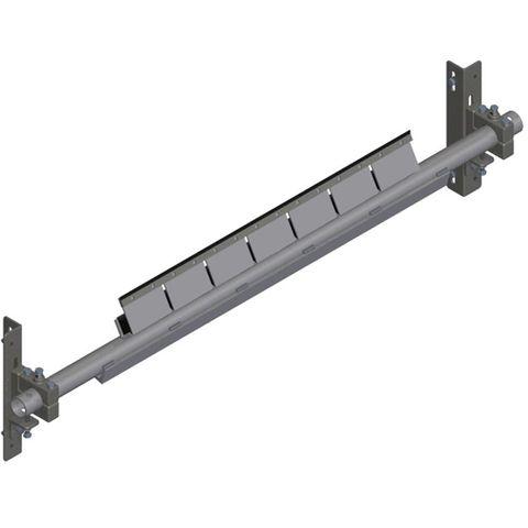 Cleaner TUFF P 1050 Tungsten Reinforced Pole