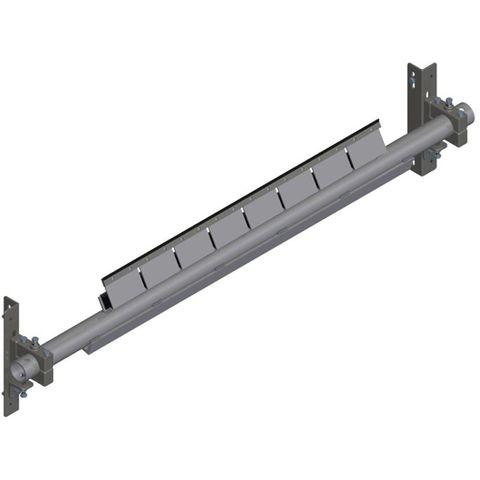 Cleaner TUFF P 1200 Tungsten Reinforced Pole