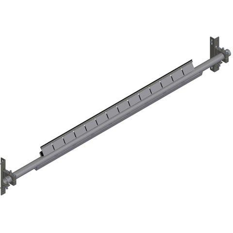 Cleaner TUFF P 2200 Tungsten Reinforced Pole