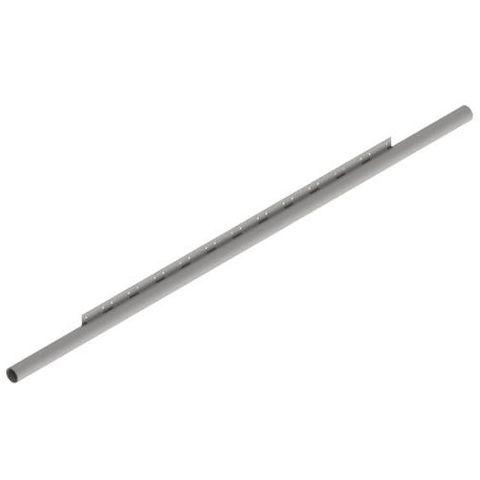 TUFF P Pole 1800 BW c/w 1800 TW, 2650 Pole x 73 Dia