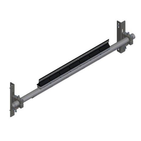 Cleaner TUFF R 1050 Tungsten Reinforced Pole
