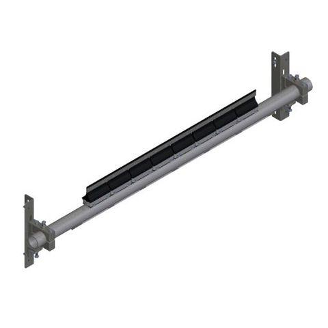 Cleaner TUFF R 1200 Tungsten Reinforced Pole