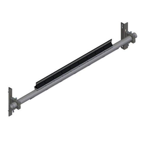 Cleaner TUFF R 1400 Tungsten Reinforced Pole