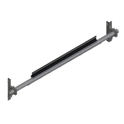 Cleaner TUFF R 1600 Tungsten Reinforced Pole