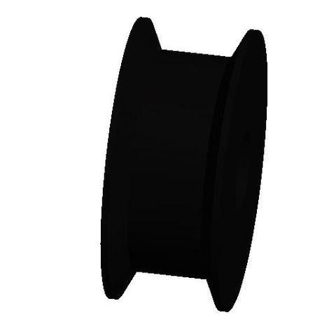 Guidler Nylon - Wheel
