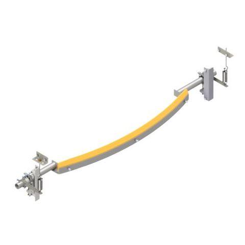 Cleaner TUFF U 1600 Polyurethane
