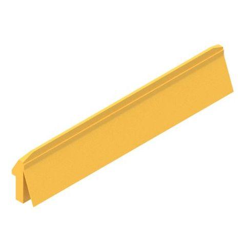 TUFF U Blade Polyurethane 0450