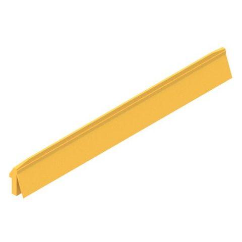 TUFF U Blade Polyurethane 0750