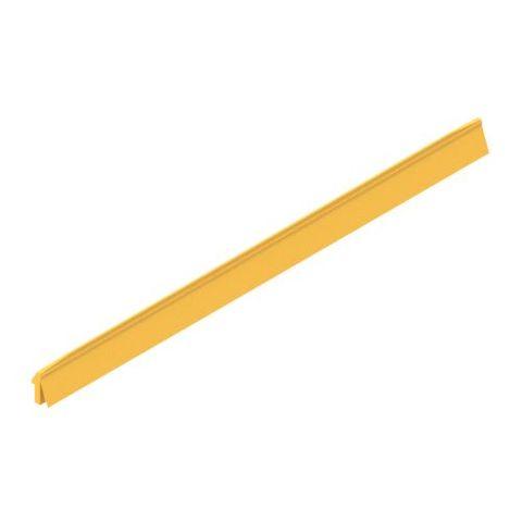 TUFF U Blade Polyurethane 1400