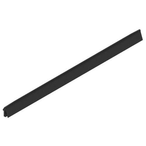 TUFF U Blade Polyurethane 1400 FRAS