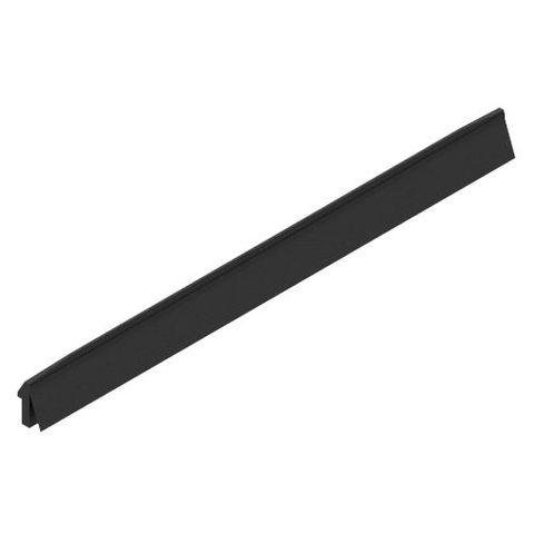 TUFF U Blade Polyurethane 1050 FRAS