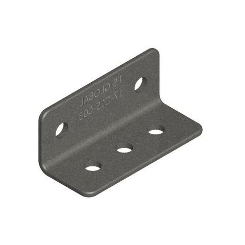 TUFF H and U Spring Tension Bracket
