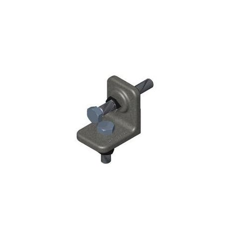 TUFF P and R Adjuster Bracket