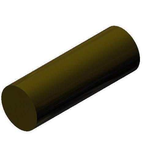 Water Control Board - Filter Fabric 100 uM