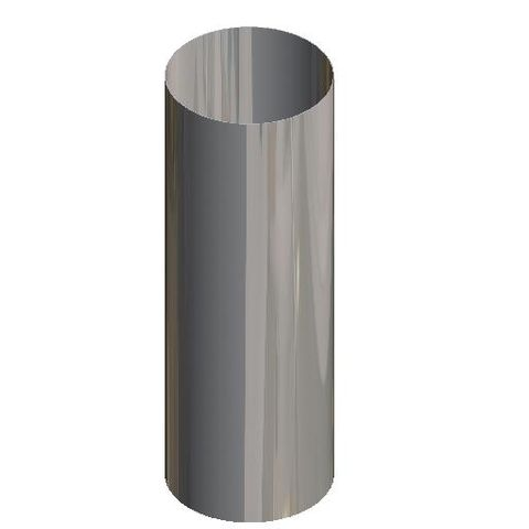 Water Control Board - Filter Stainless 560 uM
