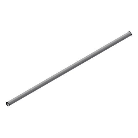 TUFF Vee Plough Pole 1050 BW to 1200 BW c/w 1800 long x 48 Dia