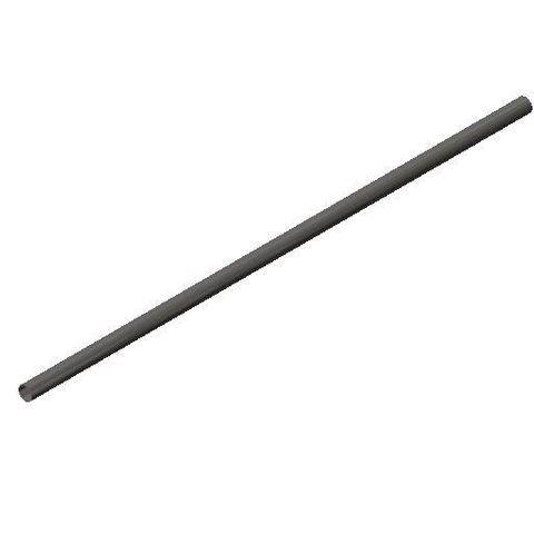 TUFF Vee Plough Pole HD 1800 BW to 2000 BW c/w 2600 long x 73 Dia