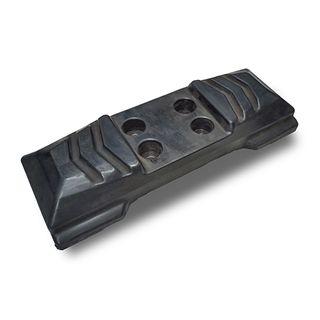 TUFFPAD Chain-Type Pad Komatsu PC78MR-6 450mm