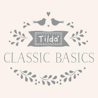 CLASSICS BASICS