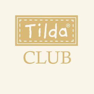 TILDA CLUB