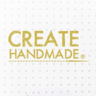 CREATE HANDMADE