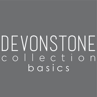 DEVONSTONE BASICS