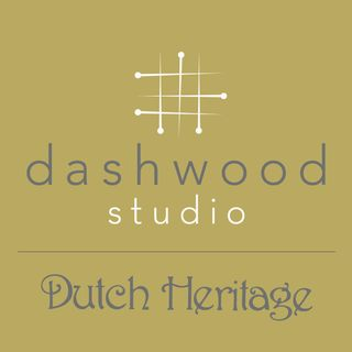 DASHWOOD - DUTCH HERITAGE
