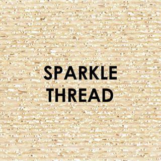 SPARKLE THREAD