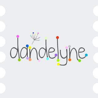 DANDELYNE