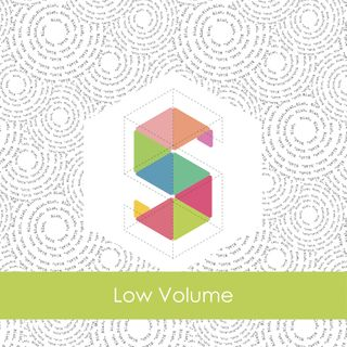 LOW VOLUME - FEBRUARY 2021