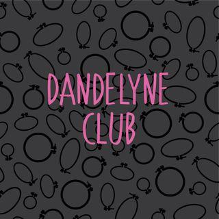 DANDELYNE CLUB