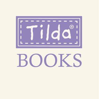TILDA BOOKS