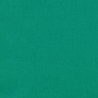 KONA SOLIDS 1183 JADE GREEN