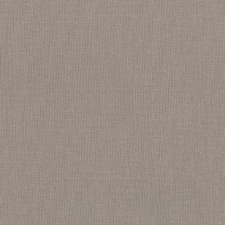 ESSEX LINEN 1470 PEWTER
