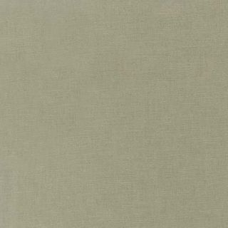 ESSEX LINEN 1303 PUTTY