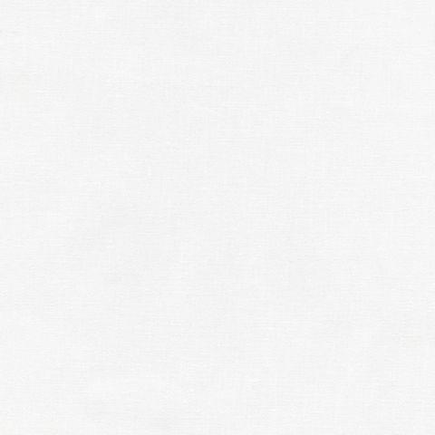 ESSEX WIDE 1387 WHITE