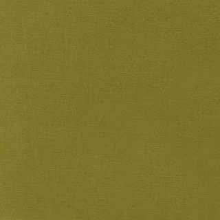 ESSEX LINEN 147 JUNGLE