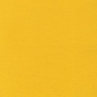 ESSEX LINEN  232 SUNSHINE