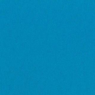 ESSEX LINEN 1028 BLUE