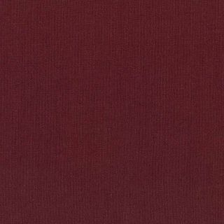 ESSEX LINEN 1039 BORDEAUX
