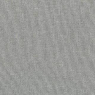 ESSEX LINEN 1713 SMOKE