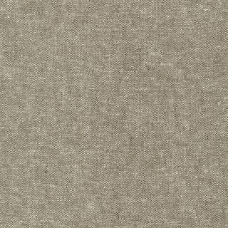 ESSEX YARN DYED 1263 OLIVE