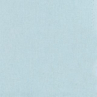 ESSEX LINEN 1200 LT BLUE