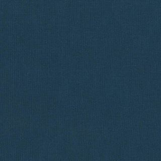 ESSEX LINEN 1232 MIDNIGHT