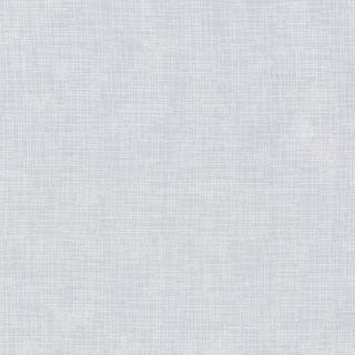 QUILTERS LINEN 9864 187