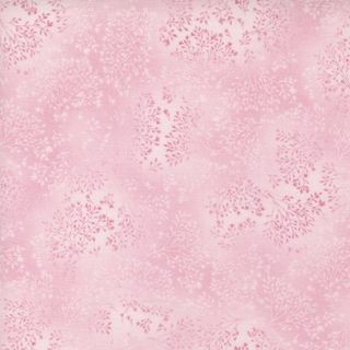 FUSIONS 5573 123 BABY PINK