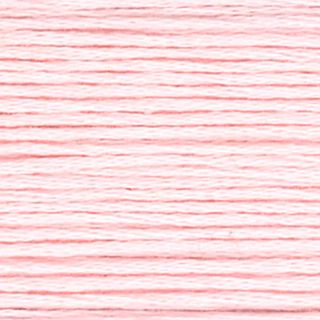 EMBROIDERY FLOSS 111