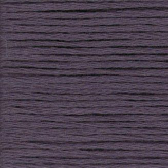 EMBROIDERY FLOSS 765